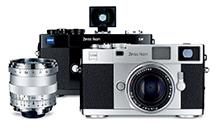Фото - Система ZEISS Ikon