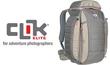 Фото - Clik Elite
