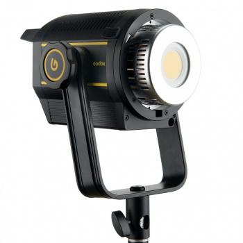 Фото - Светодиодные осветители