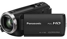Фото - Panasonic