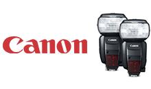Фото - Canon